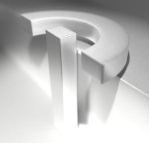 logo-L
