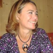 Tine Boeykens