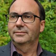 Philippe Vrancken