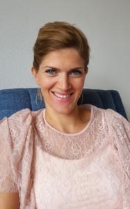 Karolien Smaers