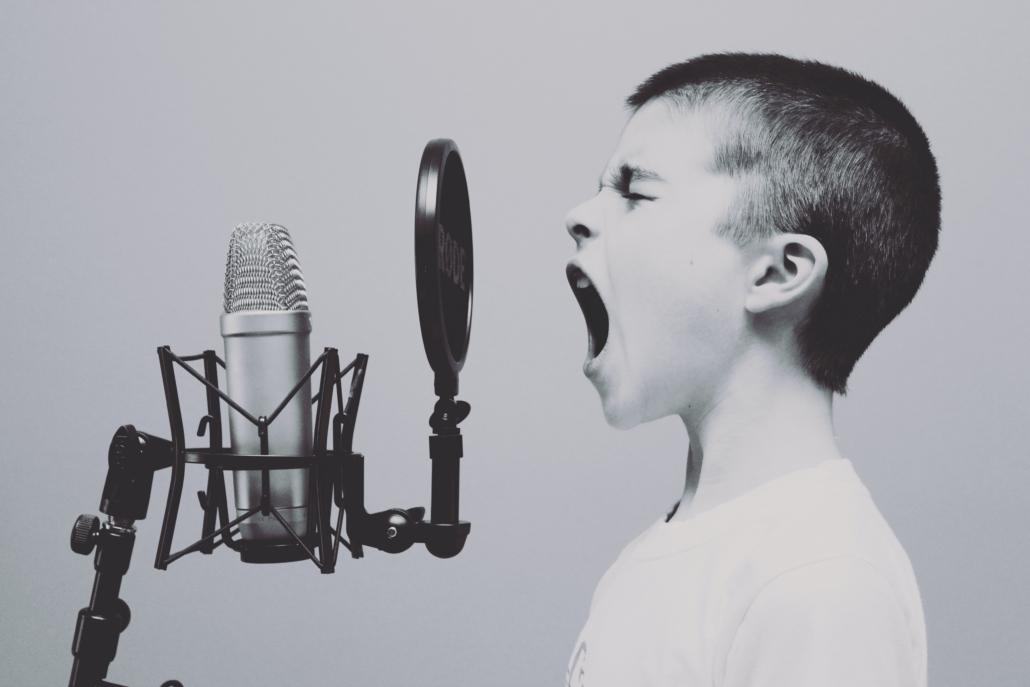 kind-en jeugdtherapie opleiding